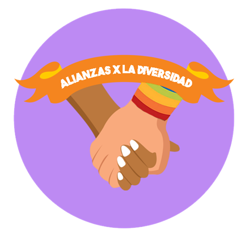 AxD - Alianzas por la Diversidad